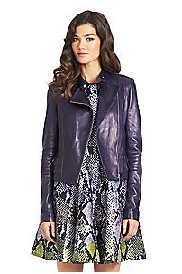 Womens Blazers - Designer Coats - Designer Jackets by DVF