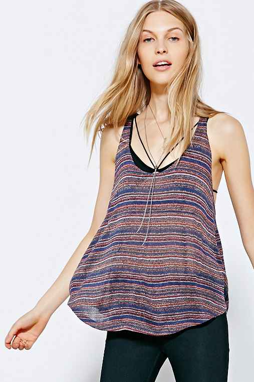 topshop vs urban outfitters A closer look at urban outfitters vs american eagle outfitters january 17, 2017,  urban outfitters however holds a strong growth potential with store and digital expansion in future and, with .