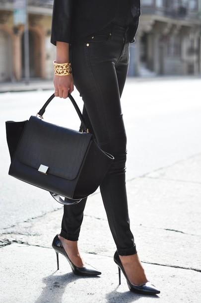 「Givenchy handbag」の画像検索結果