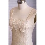dress,wedding,designer handbags online,prom dress,melanie martinez blue skirt
