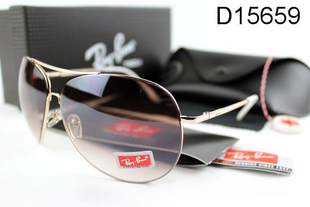 Shop 2014 new rayban aviator sunglasses d15659 online only $19.99