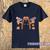 I Slay All Day T-shirt - teenamycs