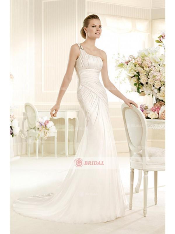 2015 wedding dress for women