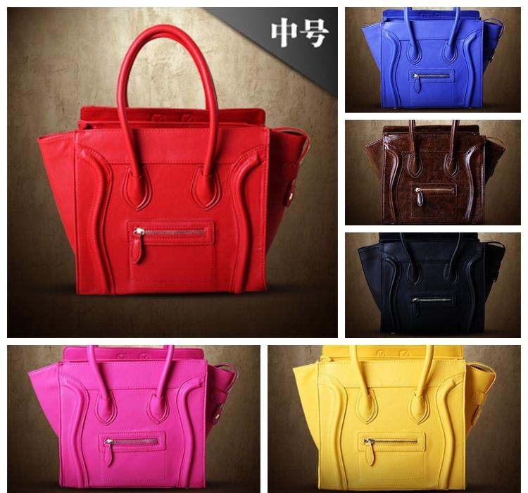 women celine bag