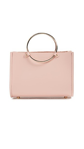 Future Glory Co. mini bag mini bag pink