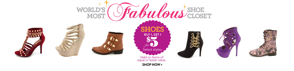 Trendy Tops, Crop Tops, Dressy Tops, Graphic Tops, Bustier Tops: Charlotte Russe