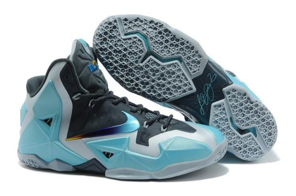 shoes lebron 11 shoes lebrons nike lebron shoes nike