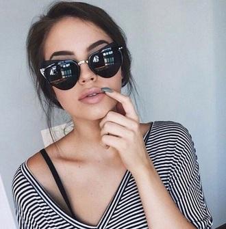 sunglasses tumblr sunglasses instagram sunglasses