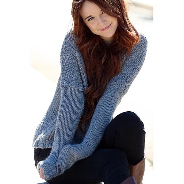 sweater acacia brinley acacia brinley acacia brinley