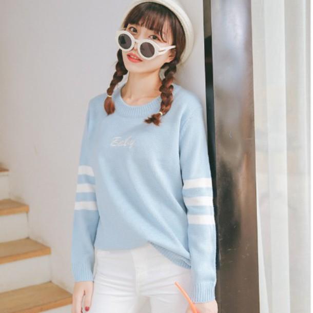 d12aa157e sweater