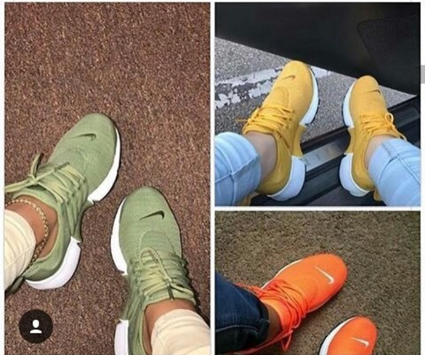 shoes nike orange green yellow awesome sunglasses adidas pumas suede running shoes sneakers nike sneakers