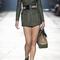 Tailored blazer by versace   moda operandi