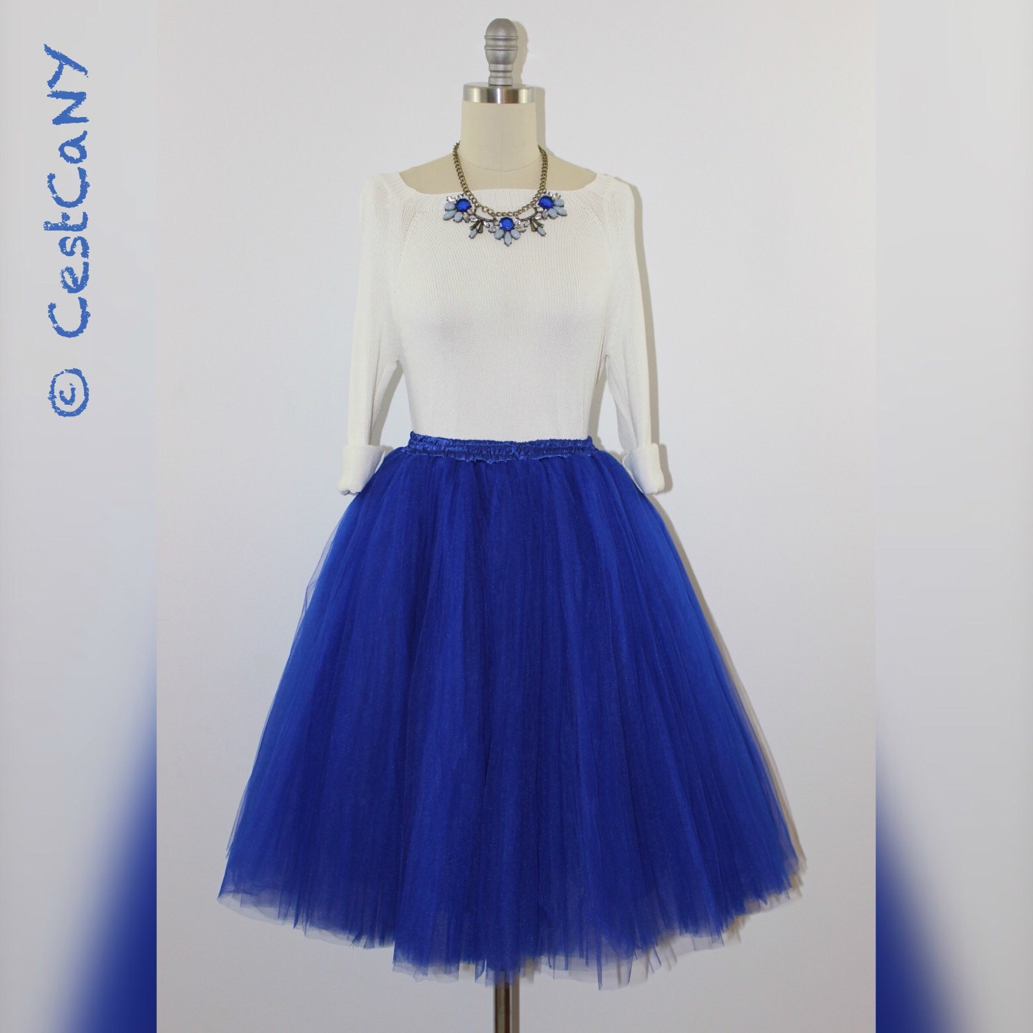 Shop for and buy puffy skirts online at Macy's. Find puffy skirts at Macy's. Macy's Presents: The Edit- A curated mix of fashion and inspiration Check It Out. STS Blue (1) Sunday Riley (1) Superdry (2) Swim Solutions (2) T Tahari (8) Tahari ASL (9) Thalia Sodi (20) The Edit By .