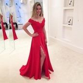 dress,homecoming dress,vogue,sweet 16 dresses,plus size prom dress,cocktail dress,cheap formal dresses,nodata homecoming dresses,sherri hill,la femme,with sale online