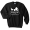 Coach est. 1950 unisex sweatshirts - basic tees shop