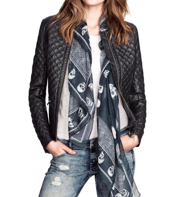 jacket leather jacket swag cool streetstyle stylemoi black leather jacket
