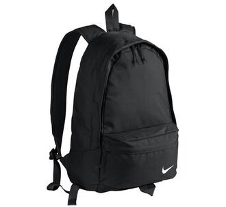 bag nike backpack black black backpack nike backpack mens backpack