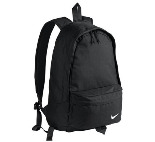 576beb14388 Mens Nike Backpacks Lebron 9 China On Feet - Musée des ...