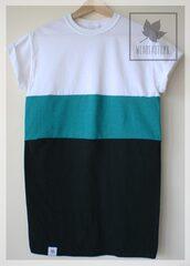 t-shirt,vintage,hip,hipster,boyfriend,unisex,extended,long,slim,indie,handmade,hype,custom,dip dyed,weareautumn