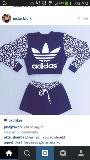 jumpsuit adidas sweater adidas shorts sweater adidas wings sportswear sports shorts sports jacket adidas tracksuit bottom adidas shirt adidas sweater adidas originals adidas tracksuit tracksuit bag sports shorts adidas purple two piece long sleeve shirt and skirt adidas long sleeves shorts design cute swag top swag dope dope shirt streetstyle street fashion t-shirt top jumper adidas crop top adidas jumper