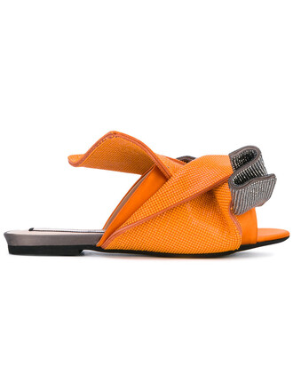 women plastic sandals leather grey shoes