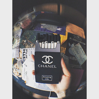 phone cover tumblr chanel tumblr iphone cases