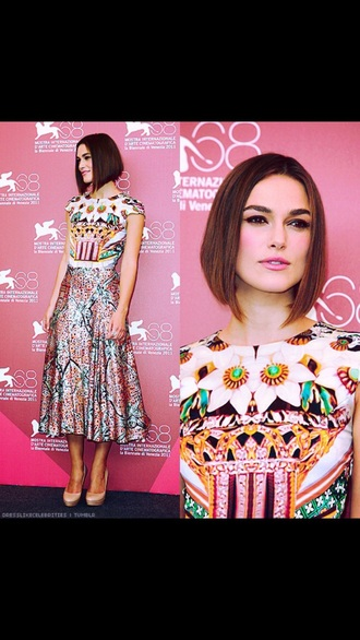 dress tumblr cute cute dress colorful maxi dress anklet tumblr outfit tumblr girl tumblr clothes tumblr dress elegant maxi skirt maxi keira knightley