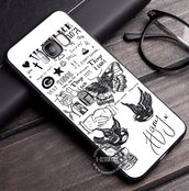 top,music,one direction,tattoo,iphone case,iphone 8 case,iphone 8 plus,iphone x case,iphone 7 case,iphone 7 plus,iphone 6 case,iphone 6 plus,iphone 6s,iphone 6s plus,iphone 5 case,iphone se,iphone 5s,samsung galaxy case,samsung galaxy s9 case,samsung galaxy s9 plus,samsung galaxy s8 case,samsung galaxy s8 plus,samsung galaxy s7 case,samsung galaxy s7 edge,samsung galaxy s6 case,samsung galaxy s6 edge,samsung galaxy s6 edge plus,samsung galaxy s5 case,samsung galaxy note case,samsung galaxy note 8,samsung galaxy note 5