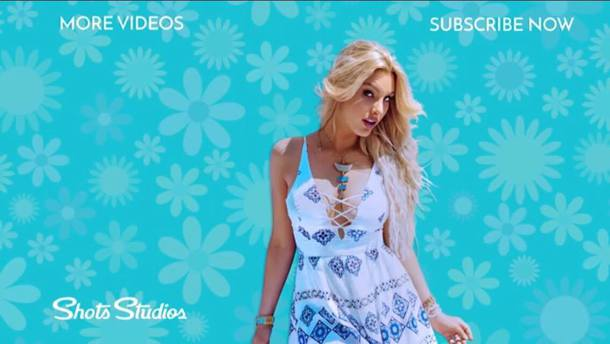 dress lelepons boho dress boho greek dress white dress blue dress