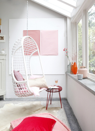 home accessory tumblr home decor furniture home furniture hanging chair chair