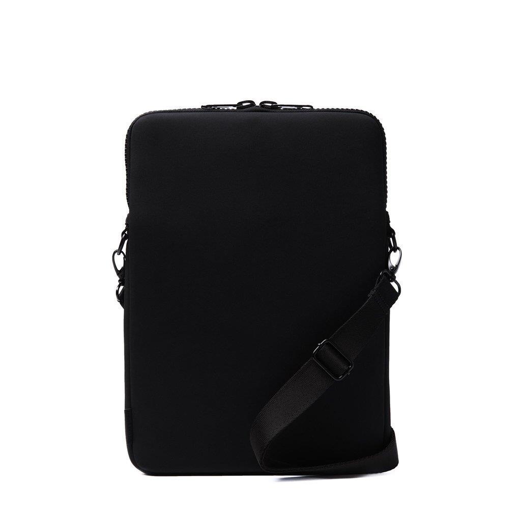 Laptop Sleeve - Onyx - 15-inch