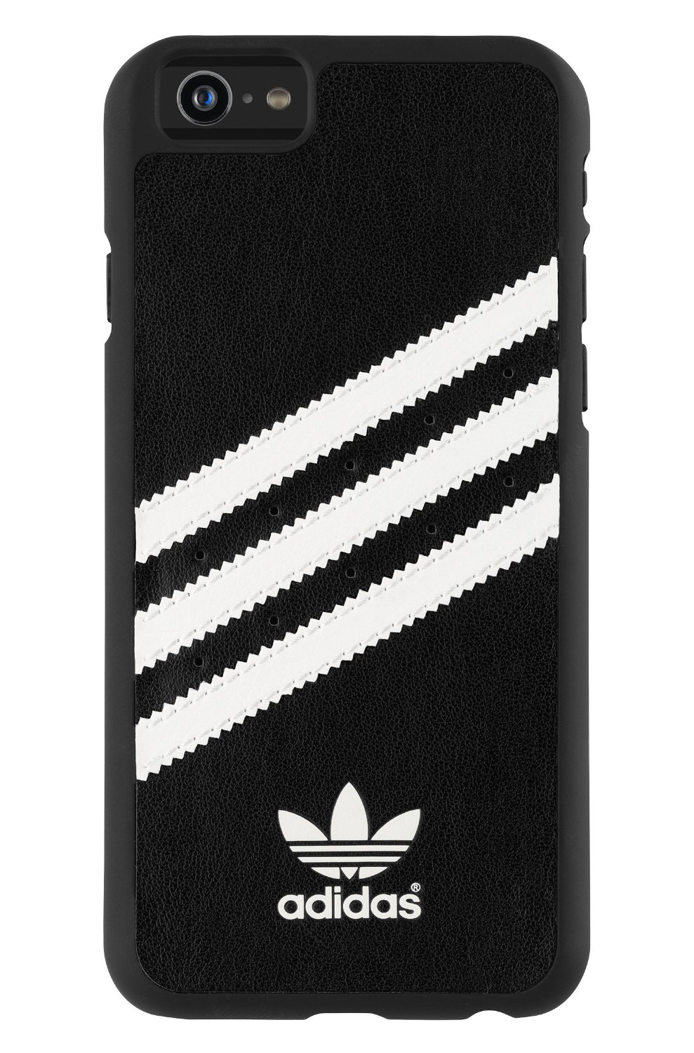 outlet store 51354 53343 Amazon.com: adidas Originals Molded Cell Phone Case for Apple ...