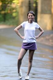 shoes,skirt,mini skirt,selena gomez,top,summer outfits