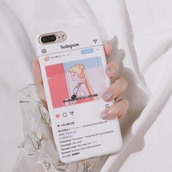 phone cover,itgirl shop,kfashion,korean fashion,fashion,tumblr,southkorean,ulzzang,streetstyle,aesthetic,clothes,apparel,kawaii,cute,women,indie,grunge,pastel,kawaiifashion,pale,style,online,kawaiishop,freeshipping,free,shipping,worldwide,palegoth,soft grunge,softgoth,minimalist,inspiration,outfit,itgirlclothing,sailor moon,sailor moon cover,sailor moon case,iphone cover,iphone case,iphone 7,iphone 6 case