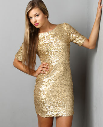 Holiday dress $79