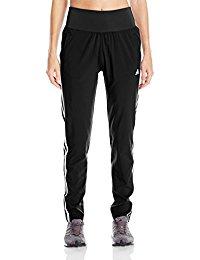 Amazon.com: black adidas pants - Women: Clothing, Shoes & Jewelry