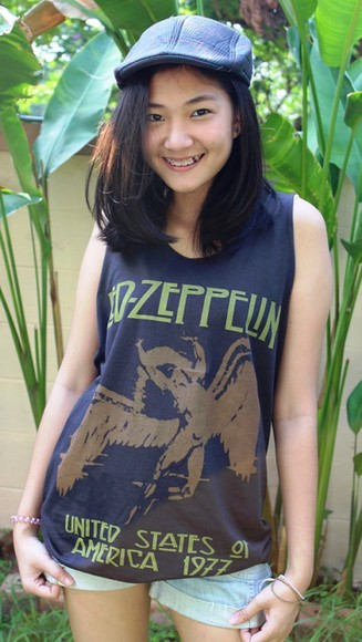 t-shirt led zeppelin led zeppelin t shirt led zeppe top vest led led zeppelig tank top