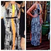 dress,maxi,maxi dress,formal,formal dress,amazing,beautiful,geometric,geometric print,print,printed maxi,print maxi,print maxi dress