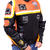 Harley Davidson And Marlboro Man Jacket | Getmyleather