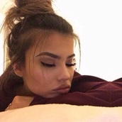 make-up,cat eye,eyeliner,beautiful,bold eyebrows,eyelashes,lipstick,eye,pretty,browns,tumblr,winged eyeliner,bag,swag