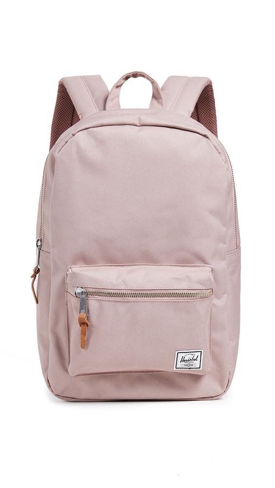 Herschel Supply Co. Herschel Supply Co. Settlement Mid Volume Backpack in rose