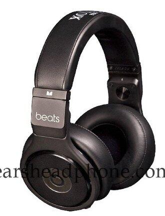 beats pro headphones headphones