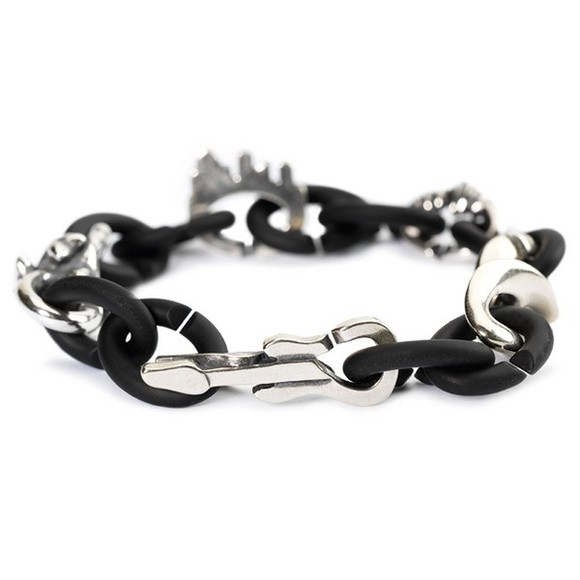 sterling silver jewels jewelry links bracelets guitar music festivals
