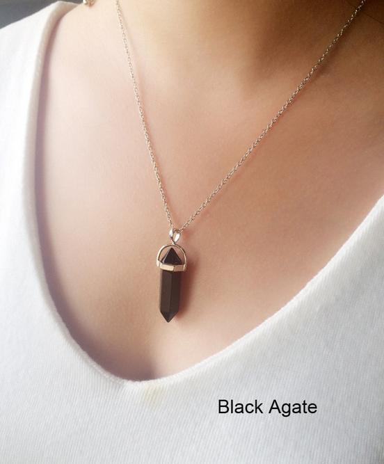 Tamara necklace