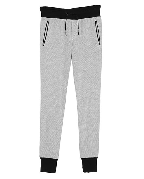 Lee Pant | rag & bone Official Store