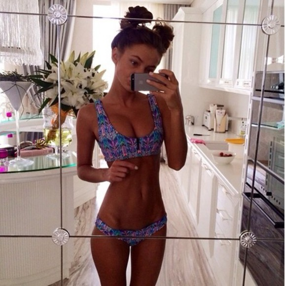 purple swimwear swimwear cute bra pastel blue swimwear swimwear swimsuits lace bralette top summer outfits summer top sportswear sports bra