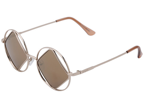 Le Specs Rudeboy - Zappos.com Free Shipping BOTH Ways