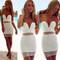 Denise cocktail dress – dream closet couture