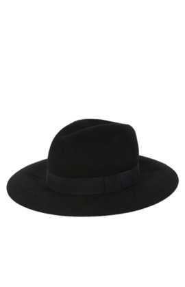 Kendall and Kylie Panama Hat at PacSun.com