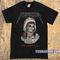 Kanye west yeezus god wants you t-shirt - teenamycs